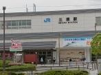 2019_9_21moritaka002.jpg