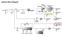 SVT450H (1)_page007