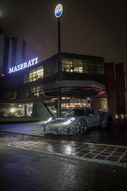 16312-MaseratinewmuleModena.jpg