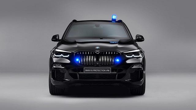 カイエン宮崎BMW (3)