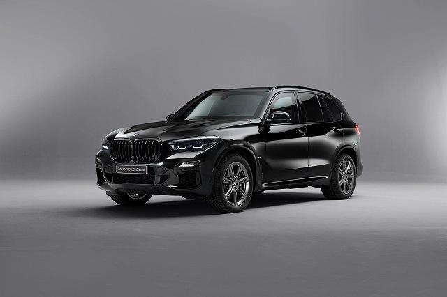 カイエン宮崎BMW (4)