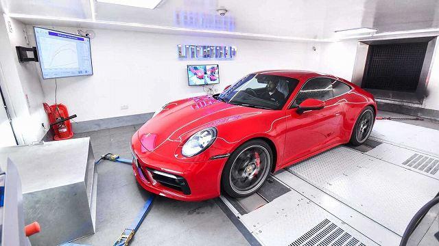 Porsche_911_By4 (1)
