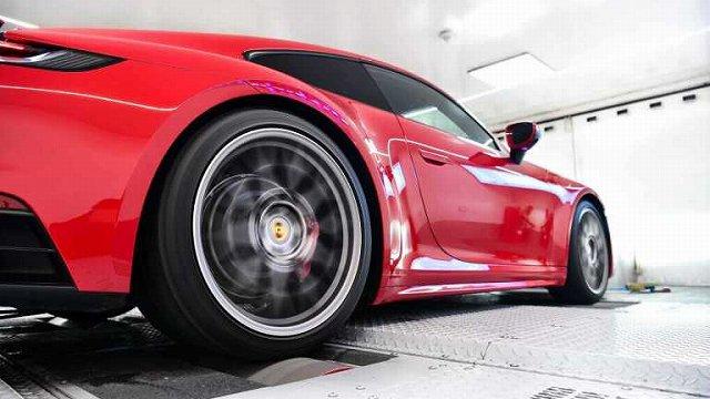 Porsche_911_By4 (2)