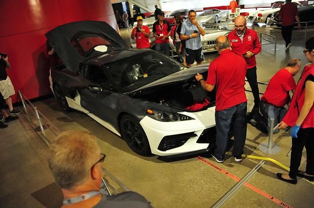 corvette-stingray-prototypevette-museum78 (2)