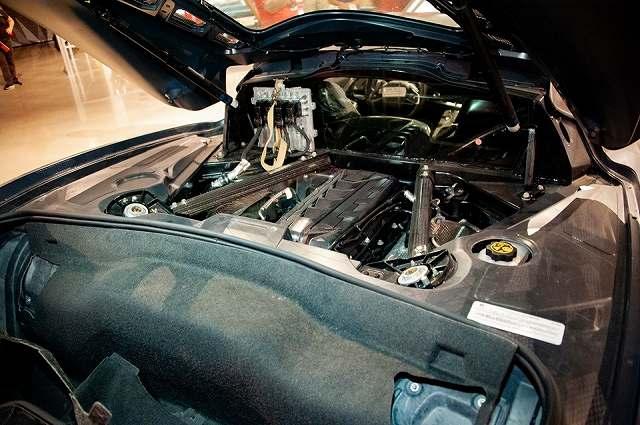 corvette-stingray-prototypevette-museum78 (3)