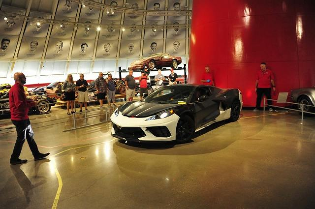 corvette-stingray-prototypevette-museum78 (4)