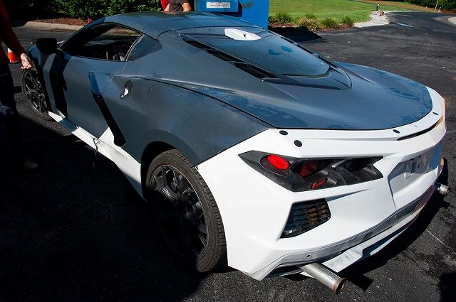 corvette-stingray-prototypevette-museum78 (5)
