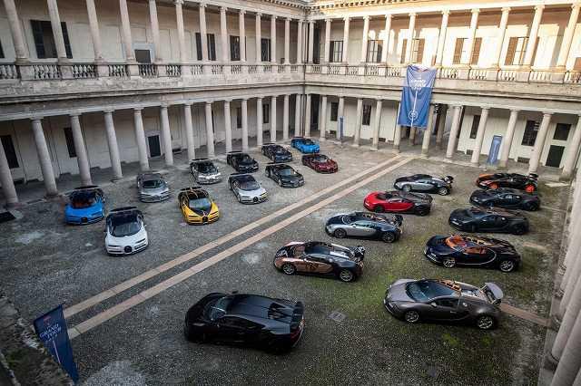 Bugatti-Grand-Tour (4)