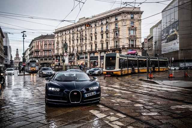 Bugatti-Grand-Tour (5)
