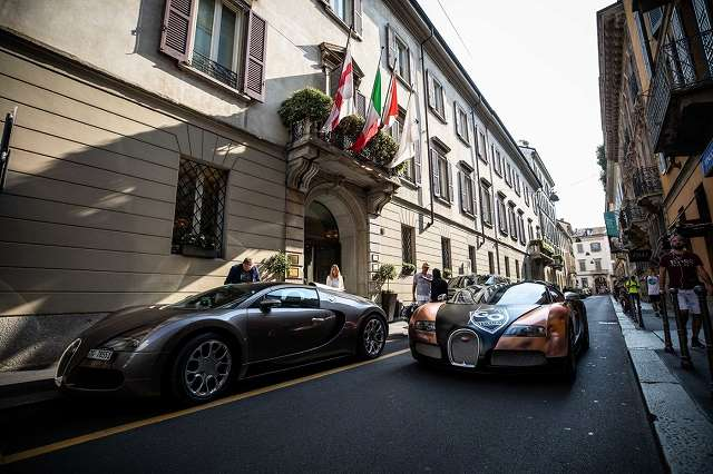 Bugatti-Grand-Tour (1)