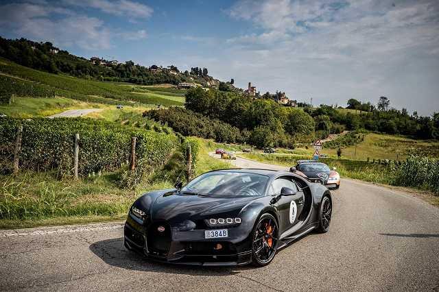 Bugatti-Grand-Tour (2)