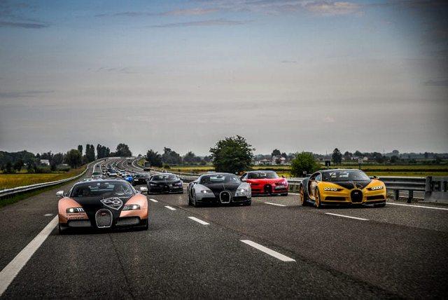Bugatti-Grand-Tour (3)
