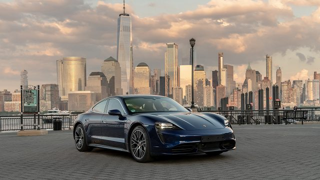 taycan_turbo_new_york_2019_porsche (3)
