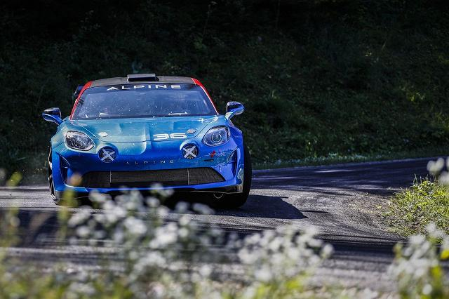 alpine-a110-rally (2)