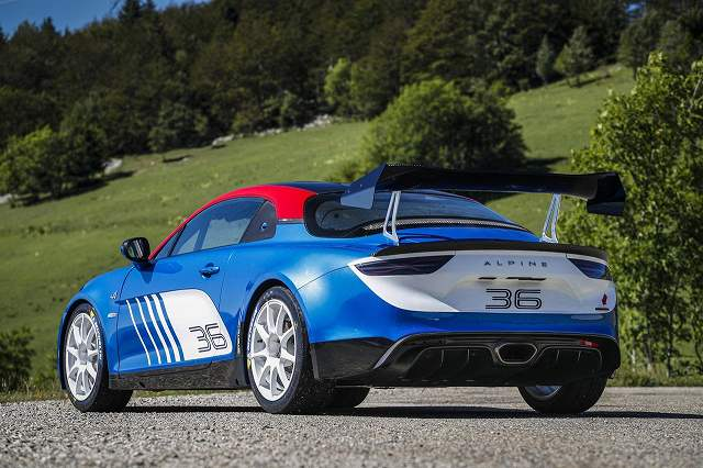 alpine-a110-rally (6)