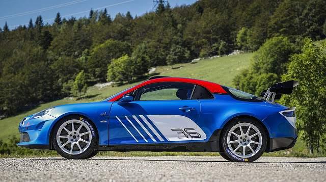 alpine-a110-rally (7)