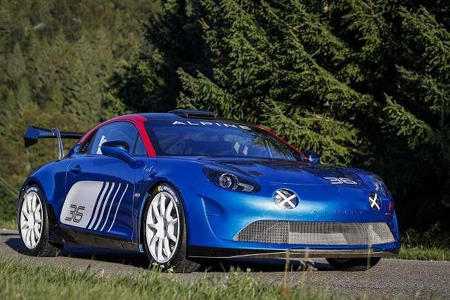 alpine-a110-rally (1)