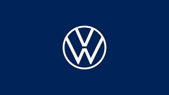 volkswagen-id-34739 (10)