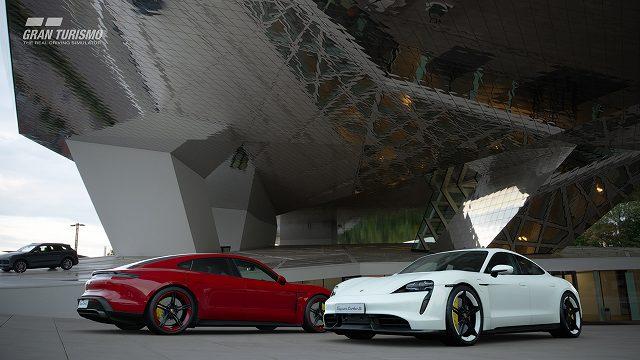 GT&ポルシェ (5)