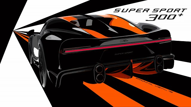 bugatti-ss300p_design-sketch_frank-heyl (4)