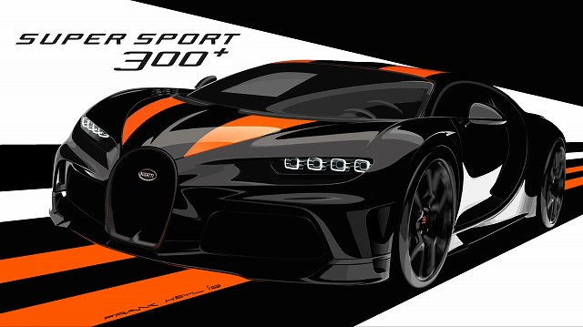 bugatti-ss300p_design-sketch_frank-heyl (2)