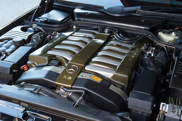 zonda engine sl73 (4)