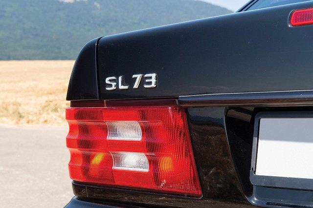 zonda engine sl73 (2)