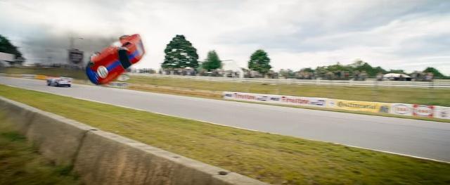 フォードVSフェラーリ2 (4)
