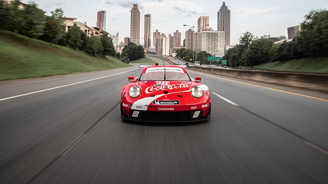 high_911_rsr_coca_cola_design_atlanta_2019_porsche_ag (3)