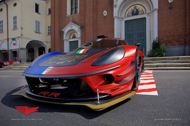ATS-Corsa-RR-Turbo (5)