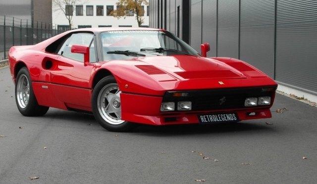 Ferrari-308-gtb-288-gto-replica-001 (7)