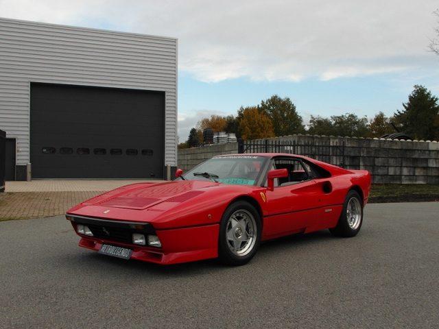 Ferrari-308-gtb-288-gto-replica-001 (4)