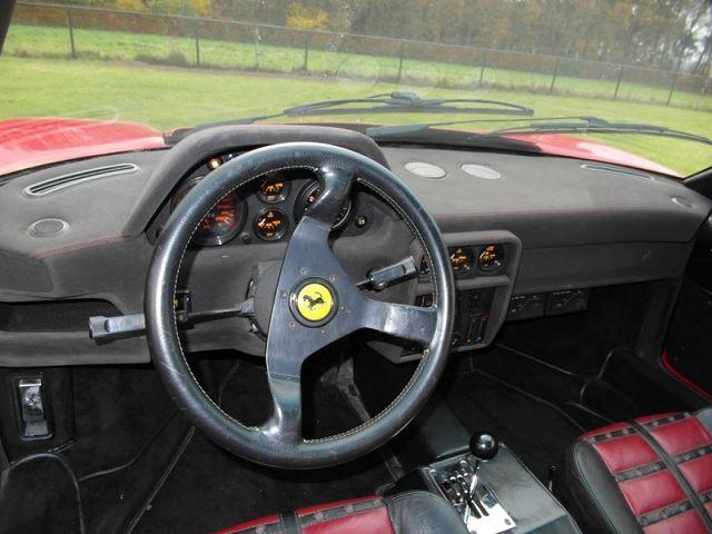 Ferrari-308-gtb-288-gto-replica-001 (9)