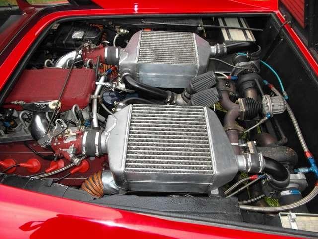 Ferrari-308-gtb-288-gto-replica-001 (10)