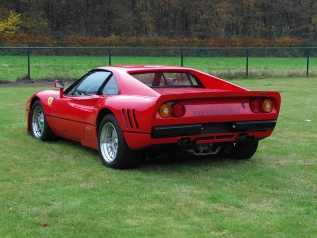 Ferrari-308-gtb-288-gto-replica-001 (5)