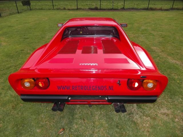 Ferrari-308-gtb-288-gto-replica-001 (6)