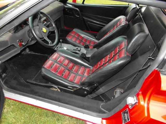Ferrari-308-gtb-288-gto-replica-001 (8)