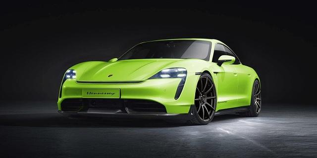 Hennessey-Porsche-Taycan (1)