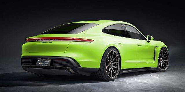 Hennessey-Porsche-Taycan (3)