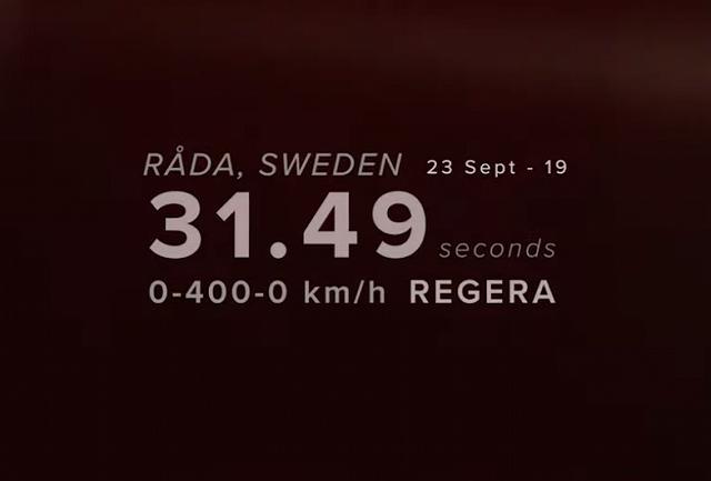 レゲーラ世界記録0-400-0 (3)