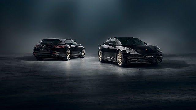 panamera_10_years_edition_2019_porsche_ag (5)