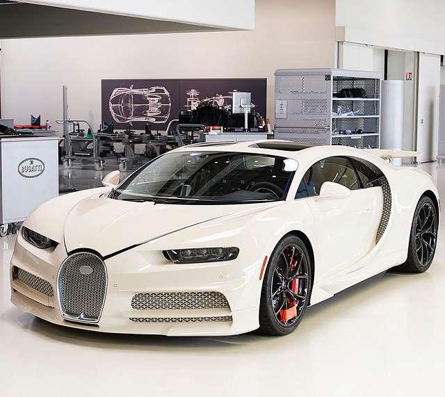 Bugatti-Chiron-Hermes-Edition-Manny-Khoshbin-7885 (3)