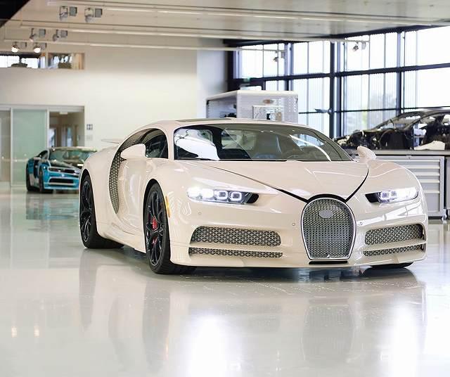 Bugatti-Chiron-Hermes-Edition-Manny-Khoshbin-7885 (1)