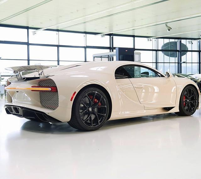 Bugatti-Chiron-Hermes-Edition-Manny-Khoshbin-7885 (2)