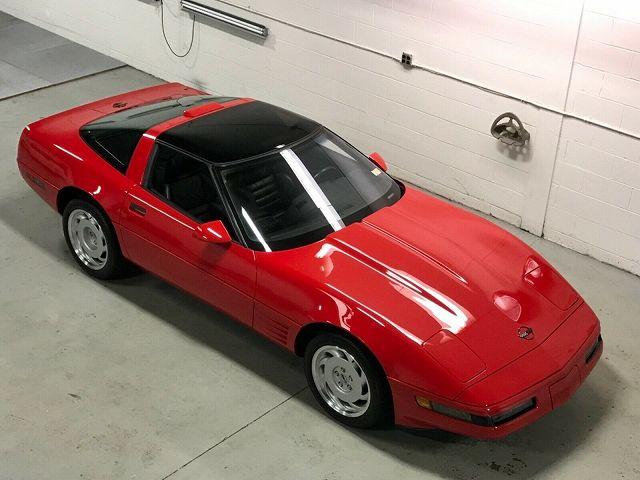 1991-chevrolet-corvette (5)