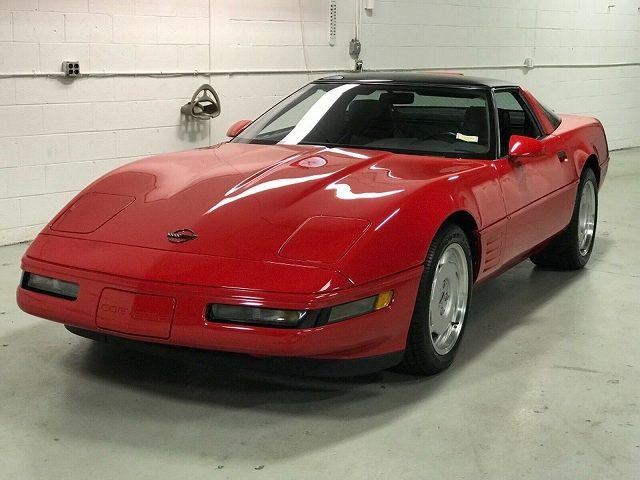 1991-chevrolet-corvette (2)