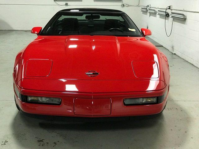 1991-chevrolet-corvette (4)
