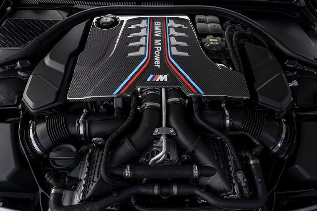 2020BMW-M8-Gran-Coupe (10)