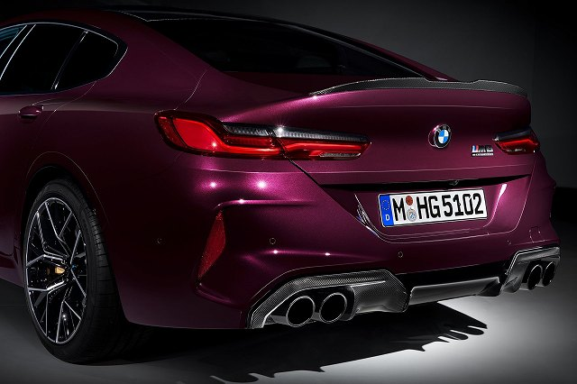 2020BMW-M8-Gran-Coupe (5)