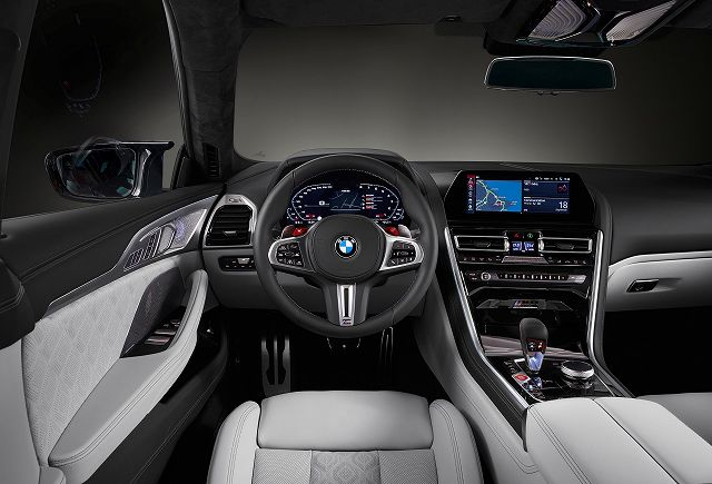 2020BMW-M8-Gran-Coupe (6)